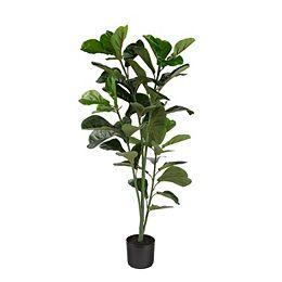 Ficus lyrata artificiel 47po