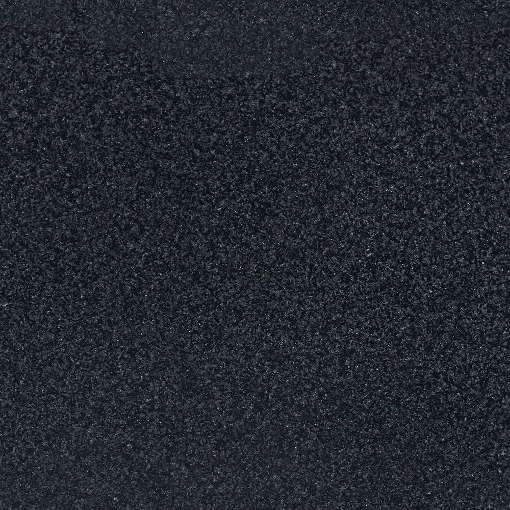 Formica Blackstone 5 ft. x 12 ft. Laminate Sheet in Etchings Finish 271-46