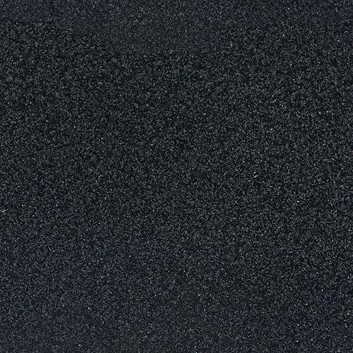 Blackstone 5 ft. x 12 ft. Laminate Sheet in Etchings Finish 271-46