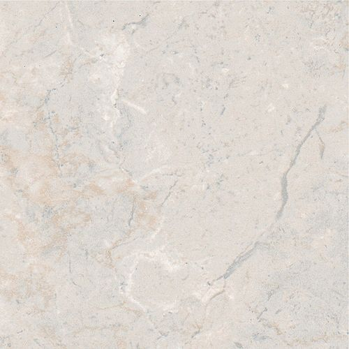 Portico Marble 5 ft. x 12 ft. Laminate Sheet in Etchings Finish 7735-46