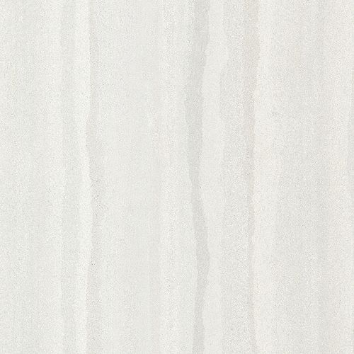 Layered White Sand 5 ft. x 12 ft. Laminate Sheet in Premiumfx Scovato Finish 9512-34