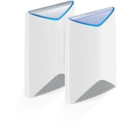 Orbi Pro Business AC3000 Tri-Band WiFi System (SRK60)