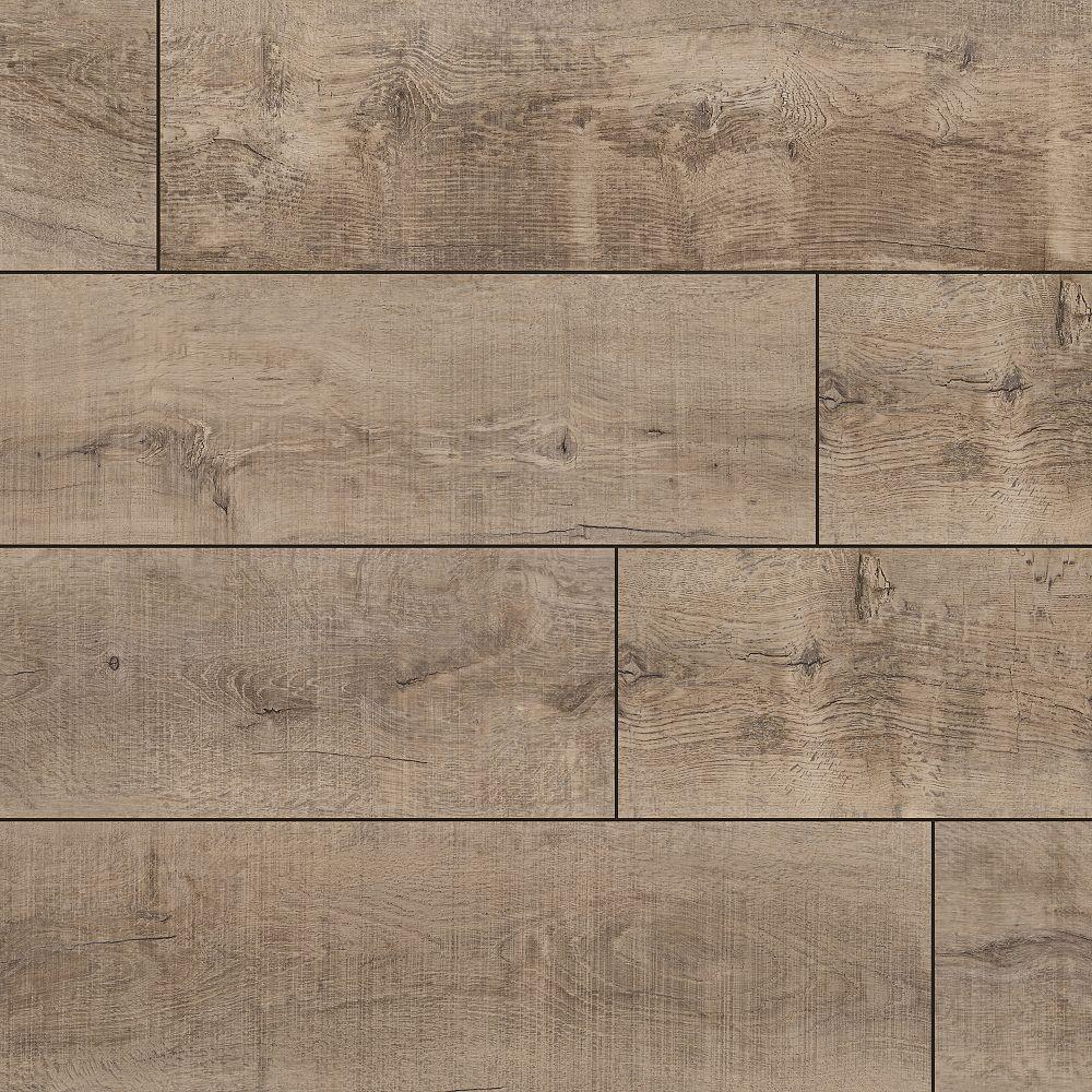 Vinyl Flooring Floor Tiles