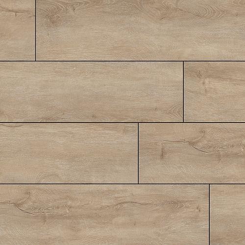 Aubrey Urban Oak 9 in. x 60 in. Rigid Core Luxury Vinyl Plank Flooring (22.44 sq. ft./case)