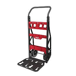 PACKOUT 20-inch 2-Wheel Utility Cart