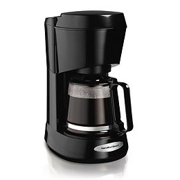 5 Cup Coffee Maker 48136