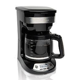 Programmable Coffee Maker 46295C