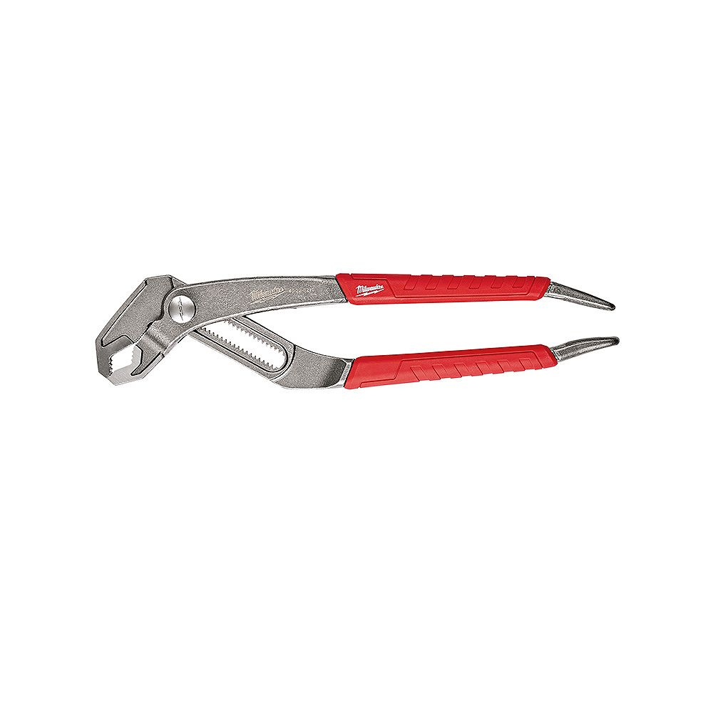 Milwaukee Tool 10 -inch V-Jaw Pliers