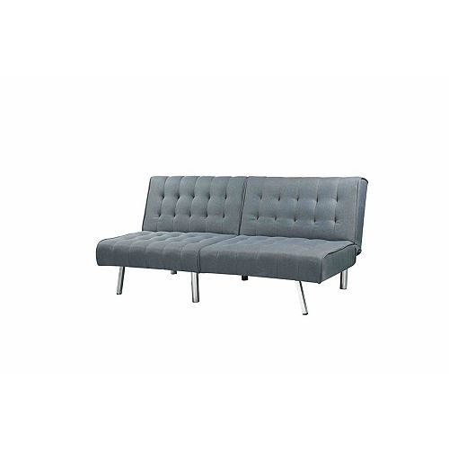 EPESSES Convertible Sofa