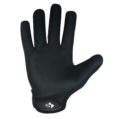 2-Pair Light Duty Mechanic Gloves Large