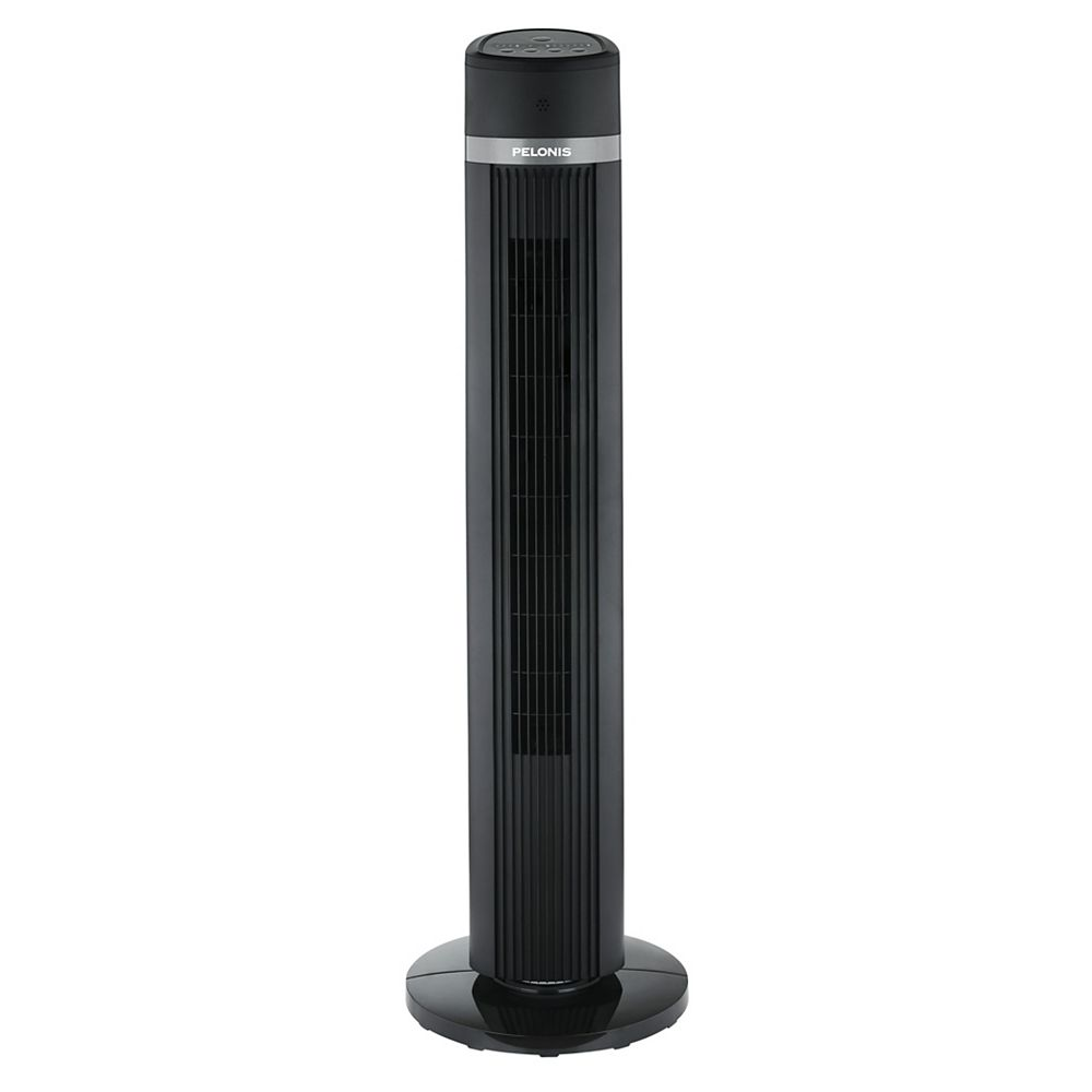 PELONIS 40 inch Tower Fan with Remote Control