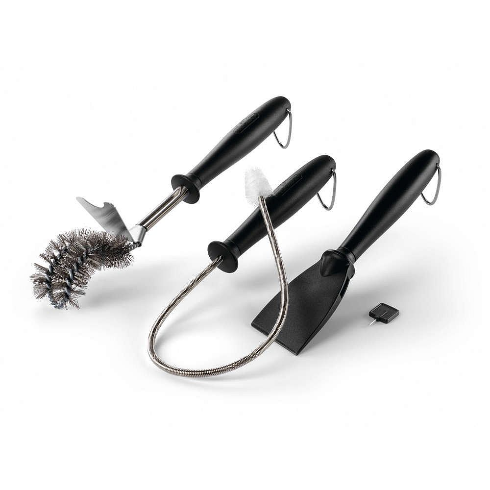 Napoleon Gas Grill Cleaning Toolset
