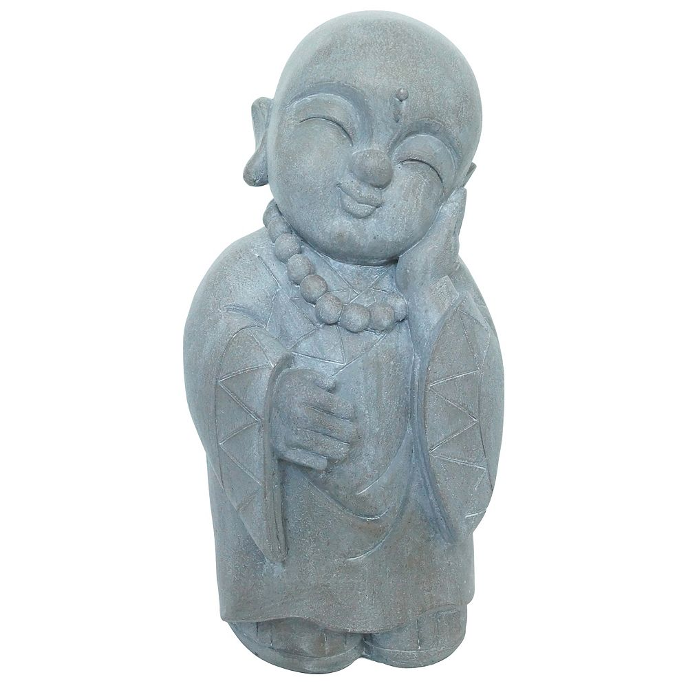 Angelo Décor Baby Buddha Statue