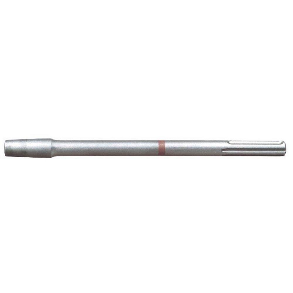 Hilti TE-Y SS 11.8 inch SDS-Max Universal Shank