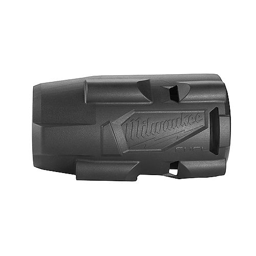 M18 FUEL Mid-Torque Impact Wrench Rubber Protective Boot