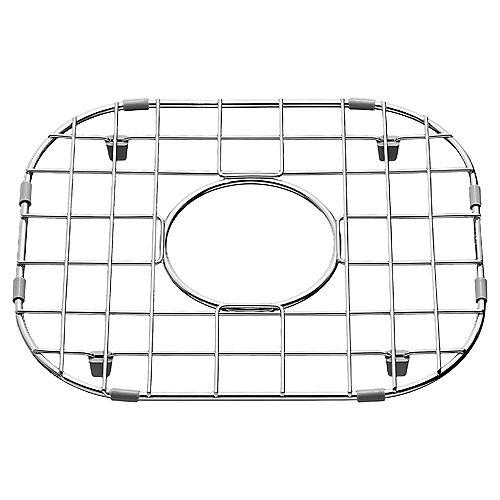 Portsmouth 18x16 Sink Grid