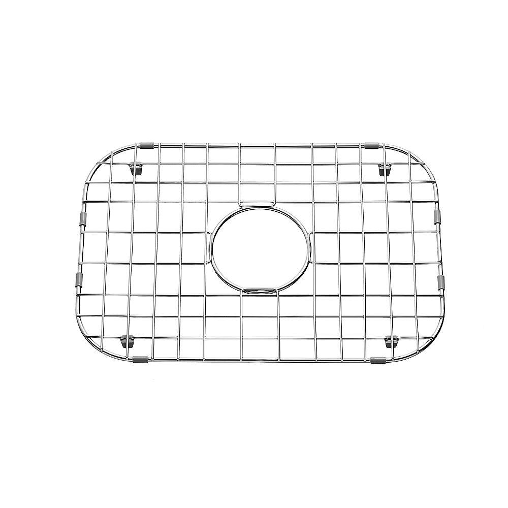 American Standard Portsmouth 23x17 Sink Grid