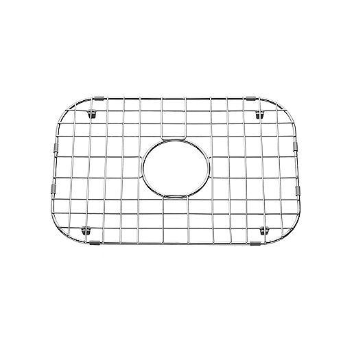Portsmouth 23x17 Sink Grid