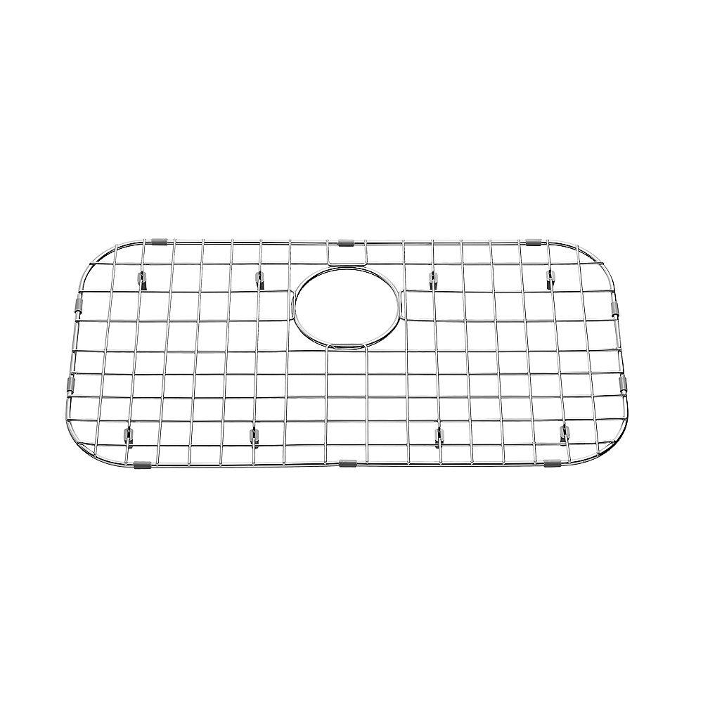 American Standard Portsmouth 30x18 Sink Grid