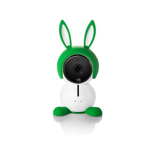 Baby 1080p HD Monitoring Camera