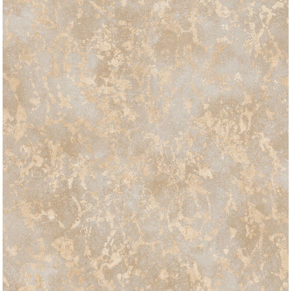 Fine Decor Imogen Beige Faux Marble Wallpaper