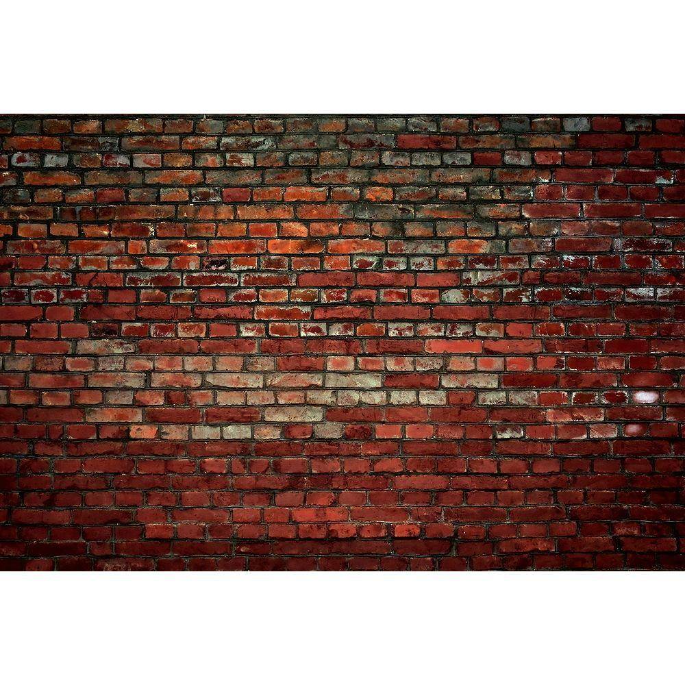 Dimex Brick Wall Wall Mural