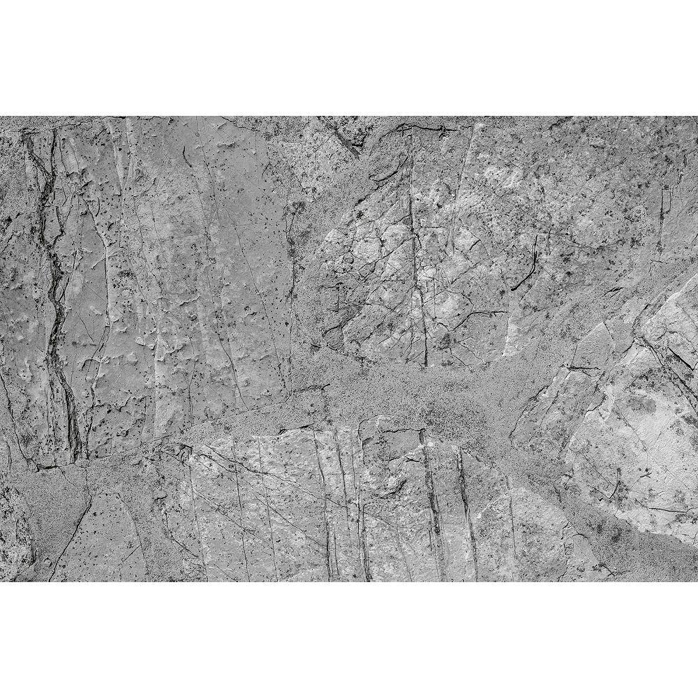 Dimex Concrete Floor Wall Mural
