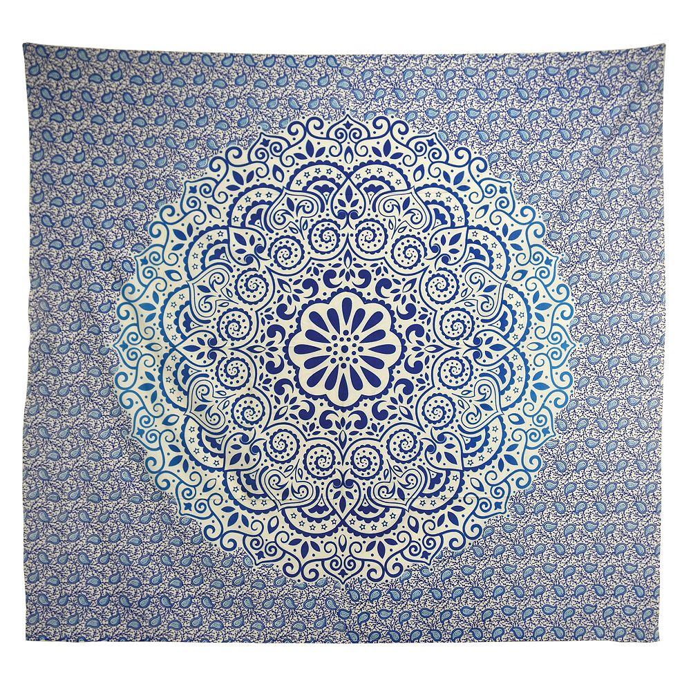 WallPops Zahra Wall Tapestry