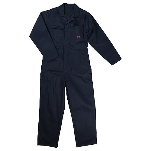 Tough Duck Unlined Coverall Ny S