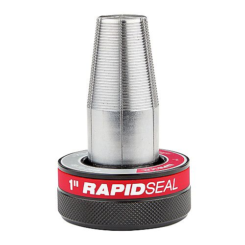 1 -inch Rapid Seal ProPEX Expansion Head