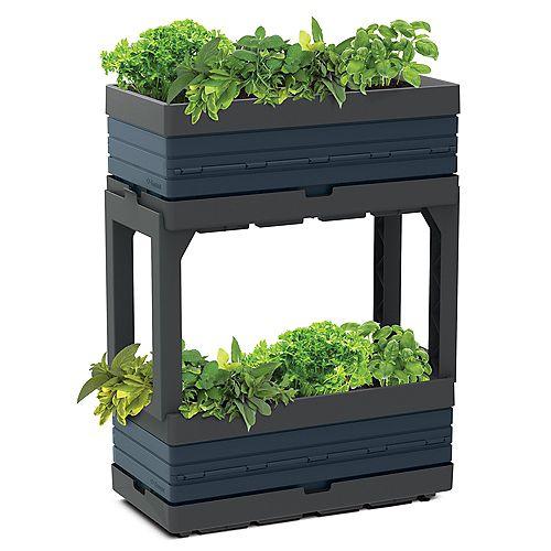 Herbs Modular Garden Starter Kit