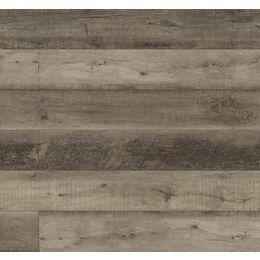 Wilson Willow  7 in. x 42 in.  Rigid Core Luxury Vinyl Tile Flooring (24.90  sq. ft. / case)