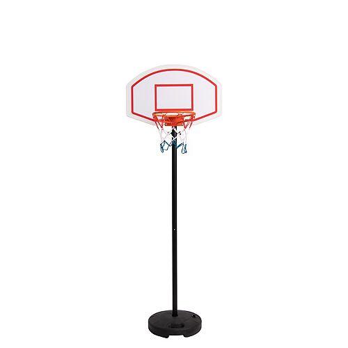 Système de basket-ball portable Street Ball
