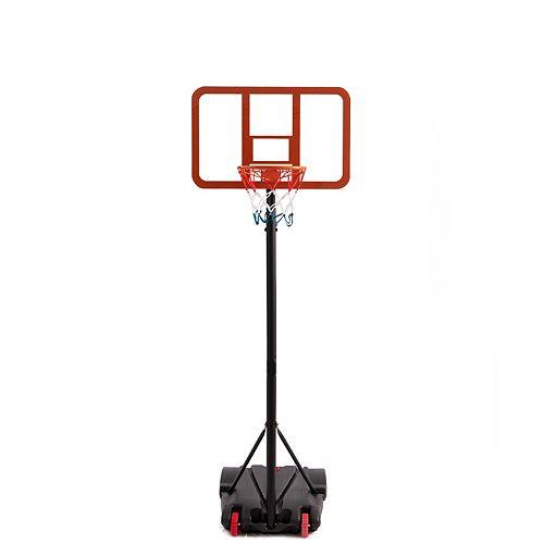 Ensemble portable de basket-ball Top Shot