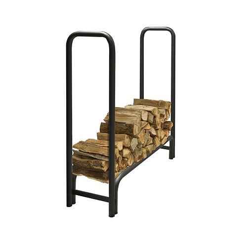 4 ft. Log Rack