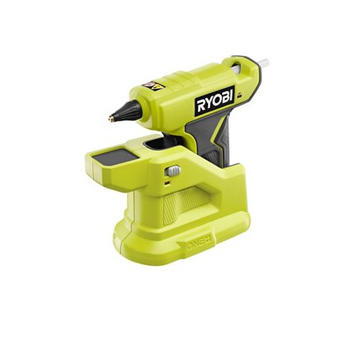 18V ONE Compact Glue Gun (Tool-Only)