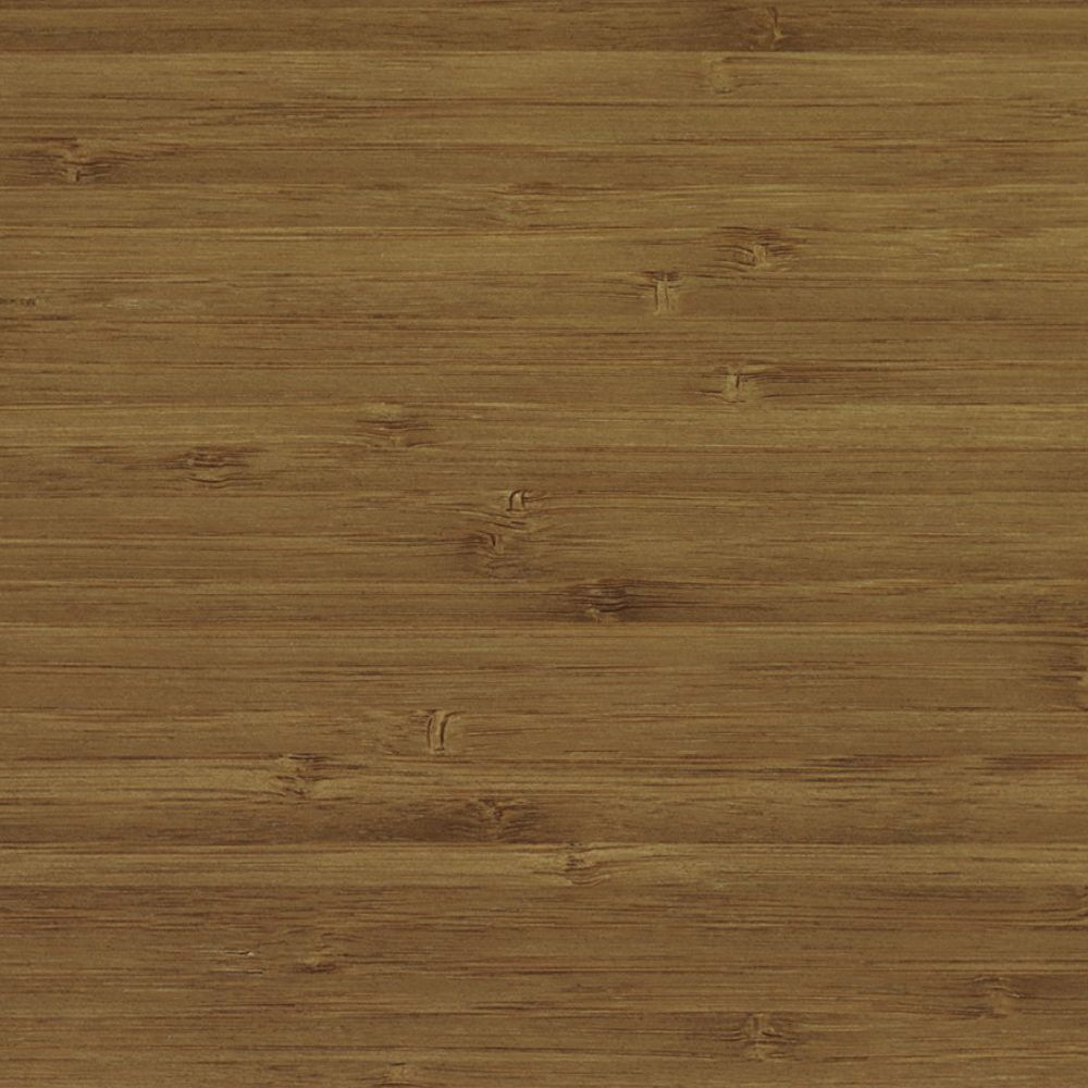 Thomasville NOUVEAU Sample Colour Chip 3.25 inch x 3.25 inch in Tawny Bamboo