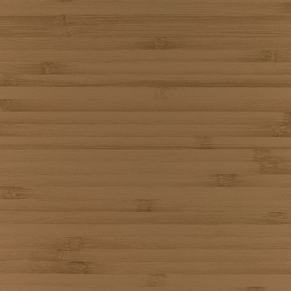 Thomasville NOUVEAU Sample Colour Chip 3.25 inch x 3.25 inch in Tumbleweed Bamboo