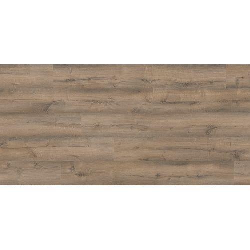 Whiskey Oak 12mm x 7.6-inch (W) x 54.45-inch (L) Water Resistant Laminate Flooring 17.24 sf/case