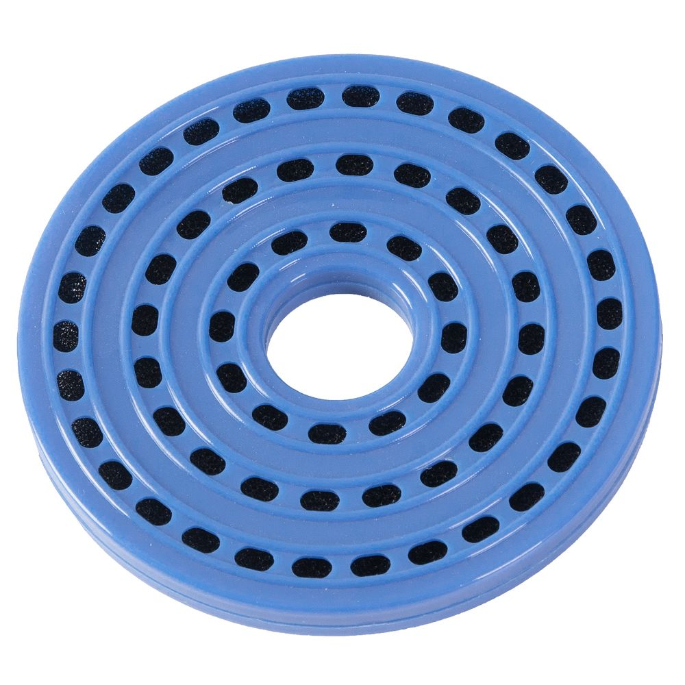 PawsMark Replacement Filter for Pet Fountain