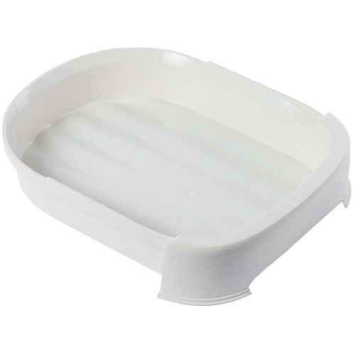 PawsMark Litter Box Replacement Liner Tray