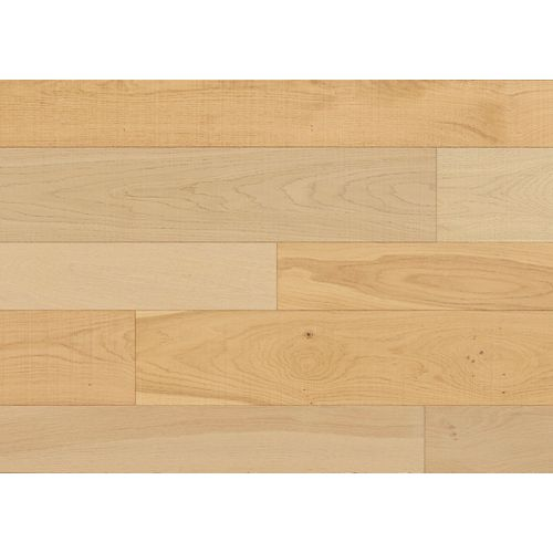 Inception 3/8-inch x 5 and 7-inch x R/L High Contrast Engineered Oak Flooring (36.05 sq. ft./case)