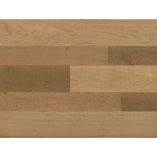 Reverie 3/8-inch x 5 and 7-inch x R/L High Contrast Engineered Oak Flooring (36.05 sq. ft./case)