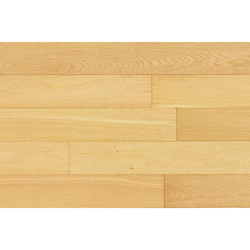 Battleford 1/2-inch x 5-inch x R/L Click Engineered Oak Flooring (25.83 sq. ft./case)