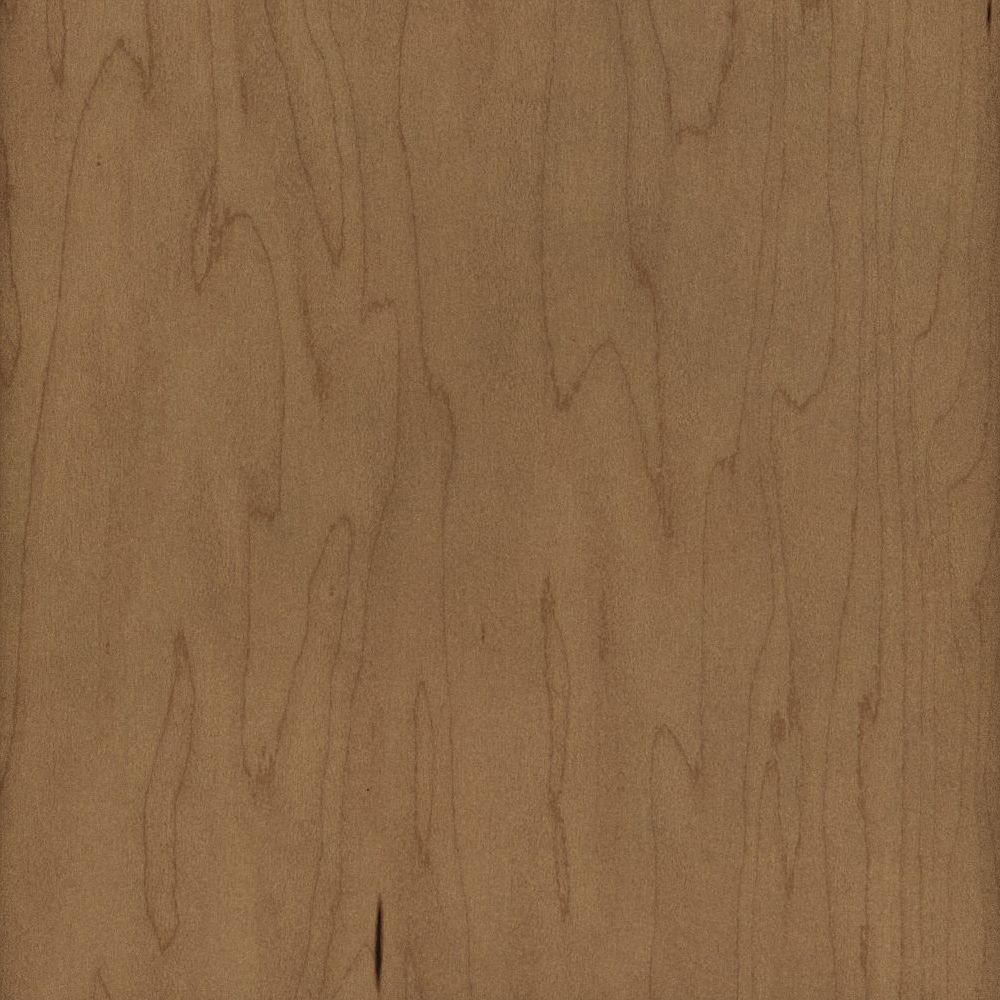 Thomasville Classic Sample Colour Chip 3.25 inch x 3.25 inch in Maple Macaroon