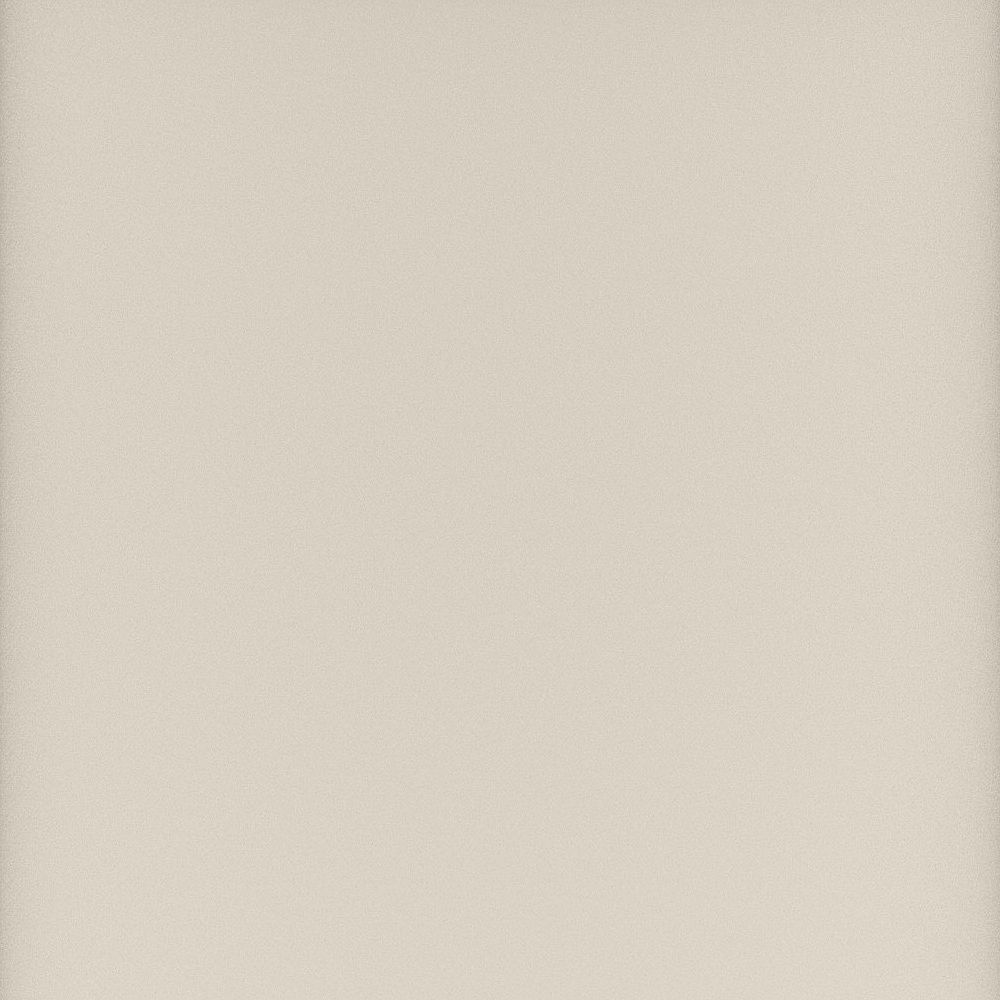 Thomasville Classic Sample Colour Chip 3.25 inch x 3.25 inch in Maple Dover