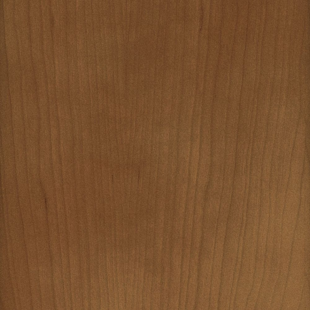 Thomasville Classic Sample Colour Chip 3.25 inch x 3.25 inch in Cherry Macaroon