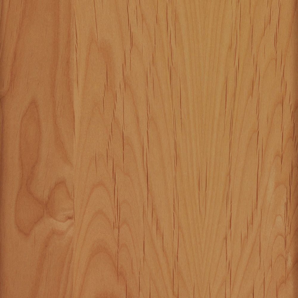 Thomasville Classic Sample Colour Chip 3.25 inch x 3.25 inch in Rustic Alder Natural