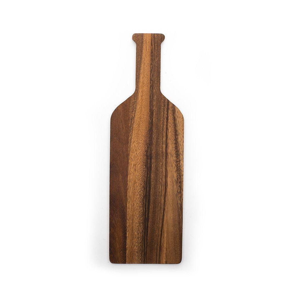 Ironwood Gourmet Wine Bottle Paddle Board