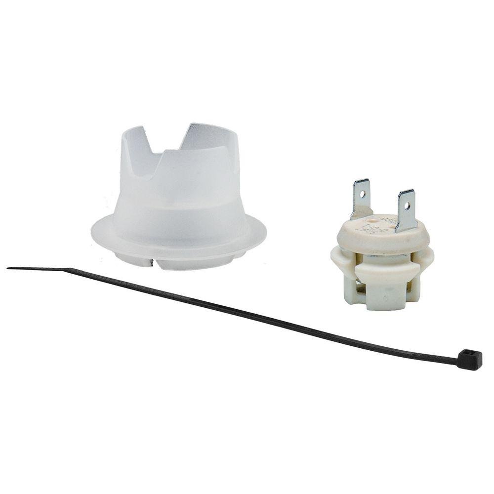 Rheem Flammable Vapour Sensor